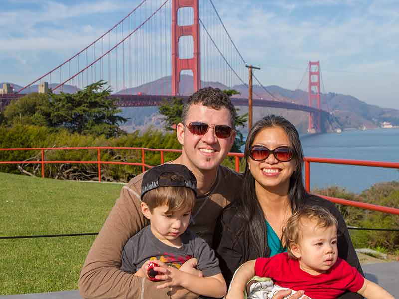 05169267 5 things to do in San Francisco with Kids - Adventure Family Travel ...