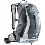 Deuter Backpack - Items to Keep Kids Healthy When Travelling