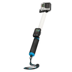 Holiday Gifts - Gopole-Selfie Stick