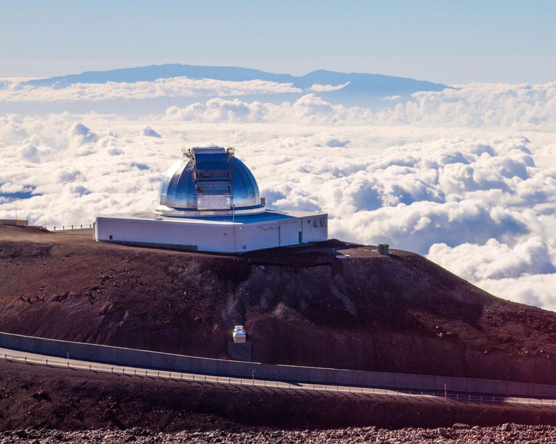 usa-hawaii-big-island-mauna-kea-observatory