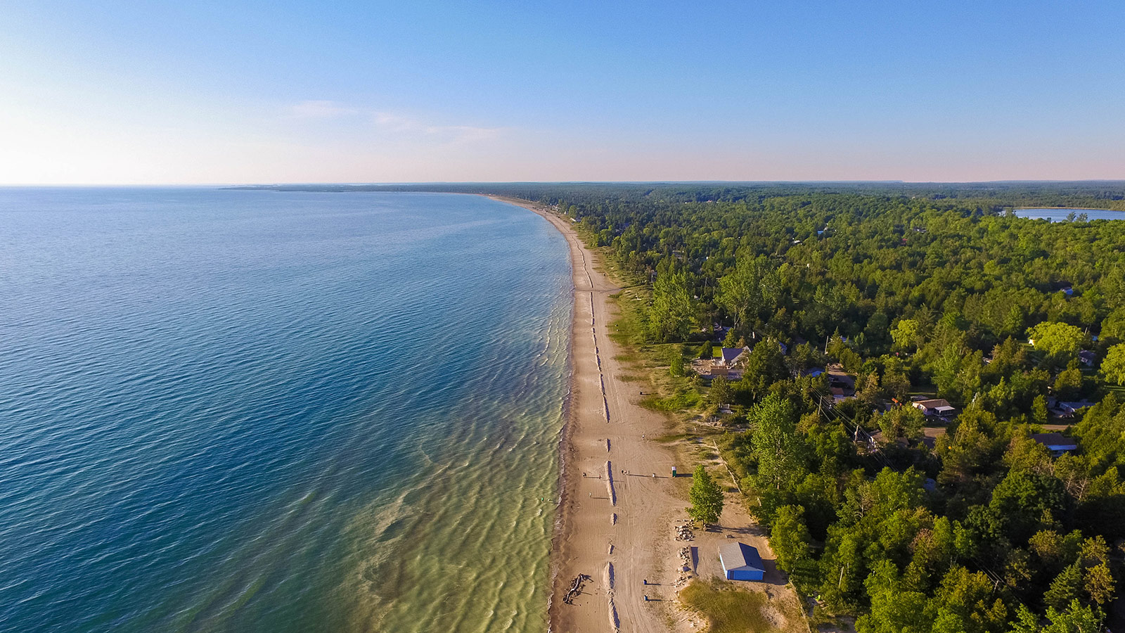 Admirable What To Do In Sauble Beach Ontario With Kids Adventure Best Image Libraries Sapebelowcountryjoecom