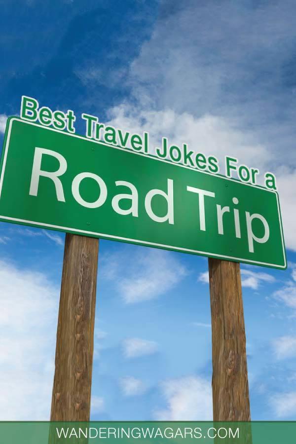 travel jokes for kids