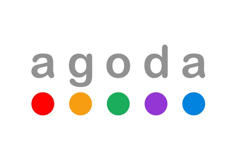 The best hotels for families from Agoda