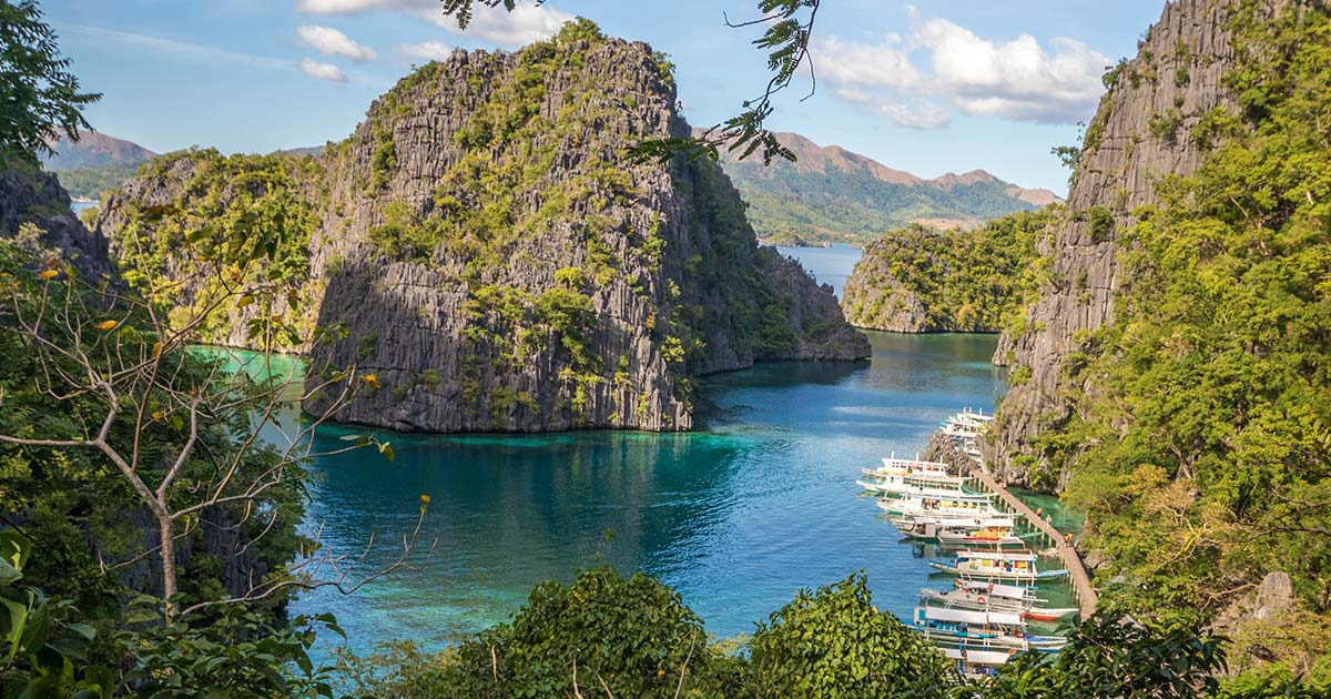 Discover the best tips for visiting Coron Palawan. From understand Coron Island tours to what you haven't heard, check out our tips for Coron Palawan.