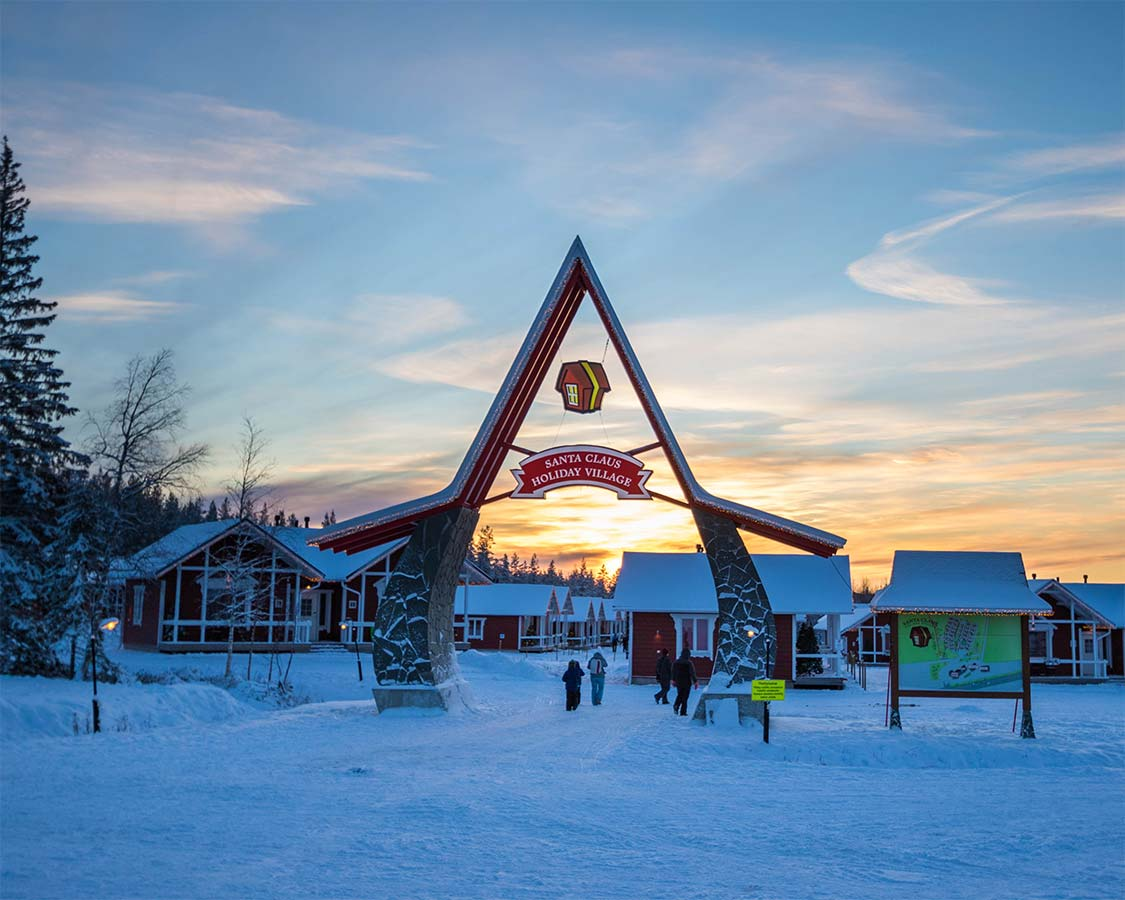 Santa-Claus-Holiday-Village-Rovaniemi
