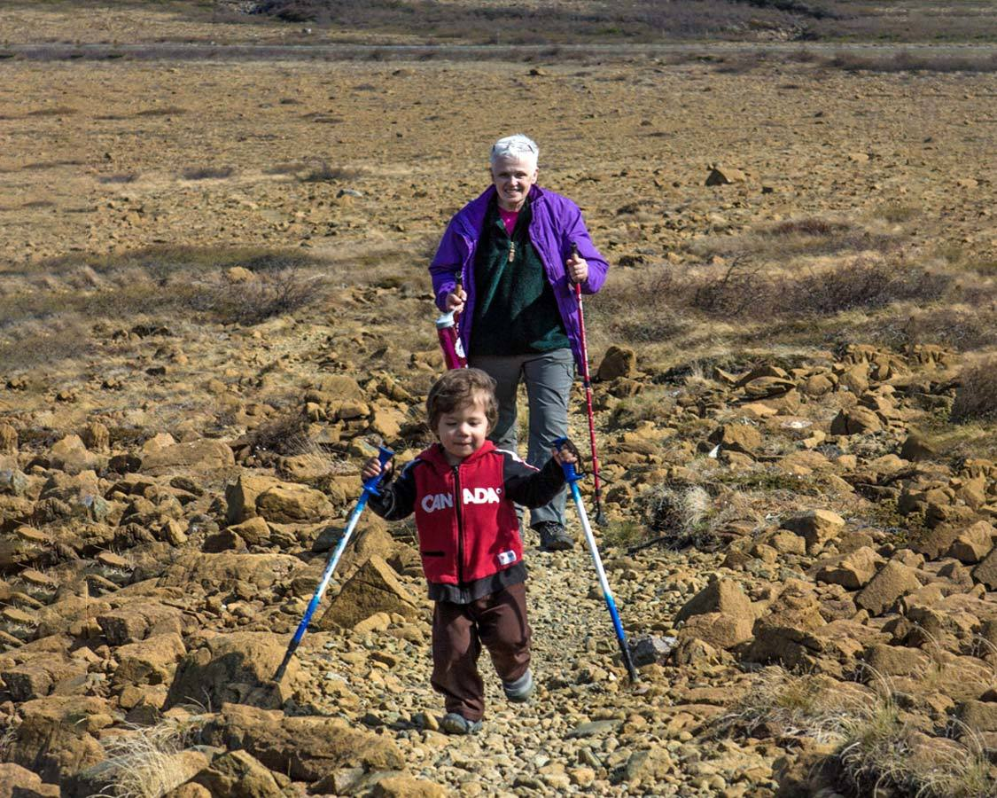 Multigenerational-adventure-travel