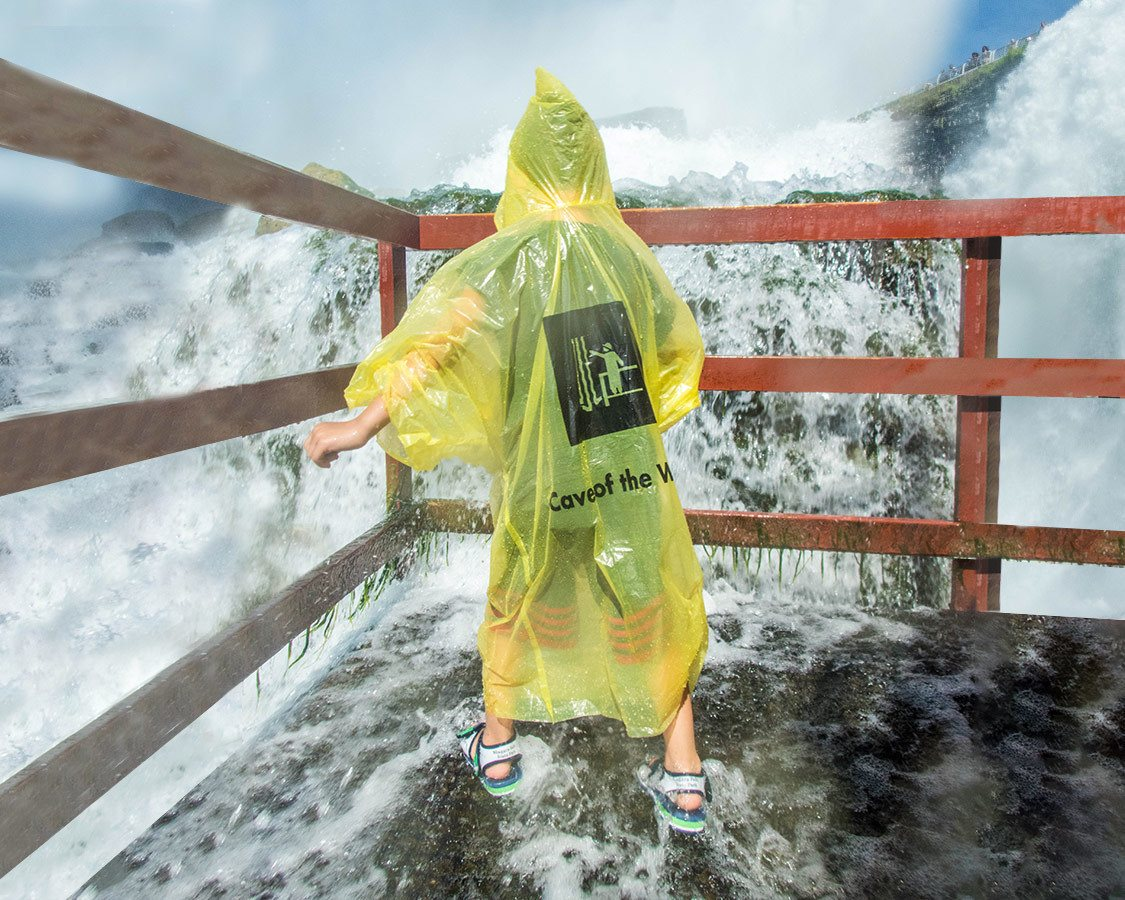 92b6c42cfa22e Check Out These Incredible Things To Do In Niagara Falls With Kids ...