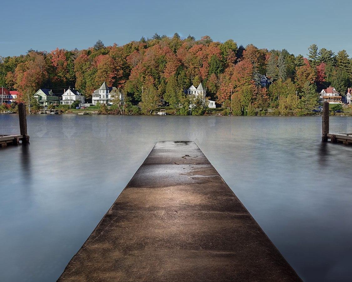 Family-Friendly Things To Do In Saranac Lake NY - Adventure Family ...