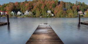 Saranac Lake Places To Go
