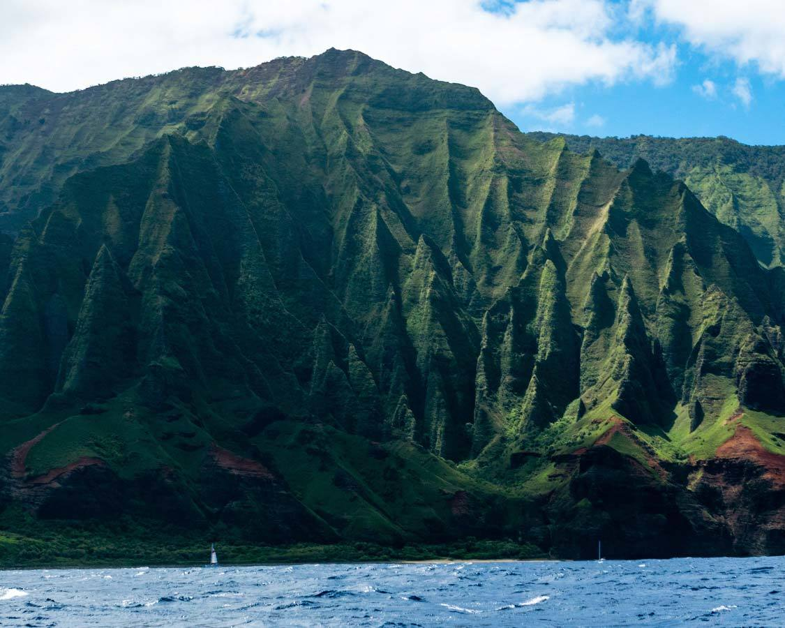 Why Kids Need Wilderness And Adventure >> 15 Of The Most Unforgettable Things To Do In Kauai With Kids