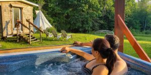 Things to do in Piopolis Quebec