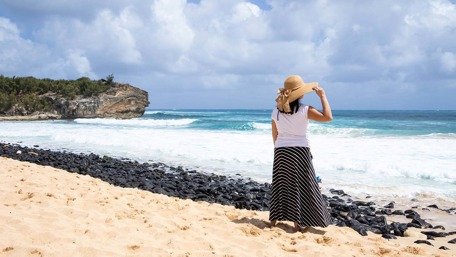 What To Pack For Hawaii Travel In Any Season