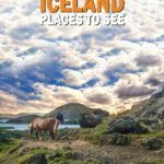 Off The Beaten Path Iceland Places To See