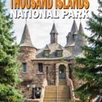 Thousand Islands Things To Do